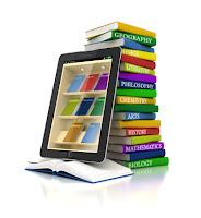 Portal de Negócios e Responsabilidade Social Nit Portal Social