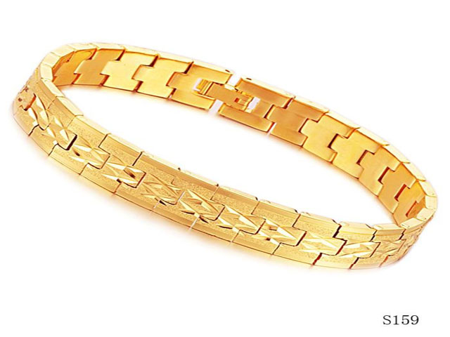 gold bracelets for men gold bracelets for men gold braceletsGold Bracelets For Men