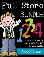 https://www.teacherspayteachers.com/Product/Full-Store-Bundle-6th-Grade-Math-1978103