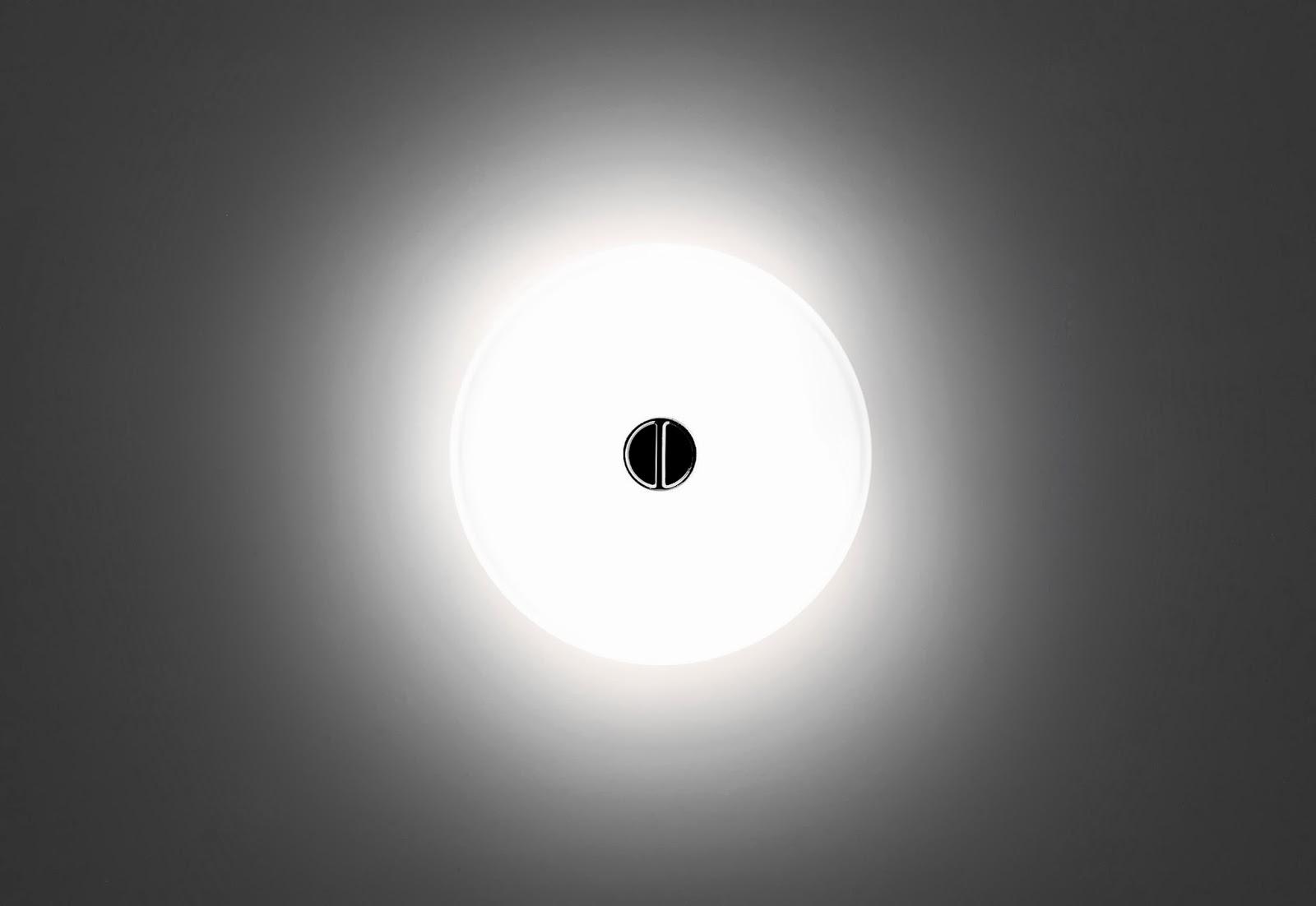 Seaseight Design Blog: LIGHT DESIGN // IN CERCA DI LAMPADARI PER ...