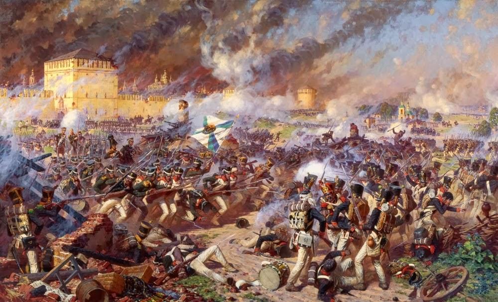 Portuguese Empire (1415-1999)