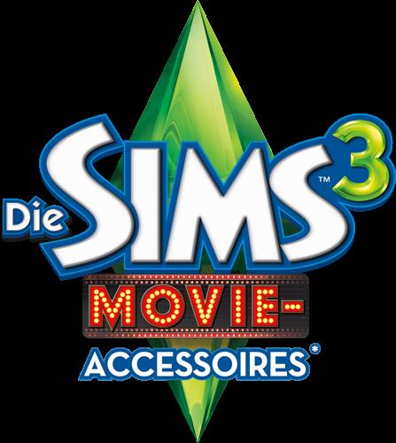 The Sims 3 Cinema - Tudo sobre Movie_logo%5B1%5D
