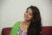 Bhanu Sri Gorgeous Looking photos-thumbnail-2