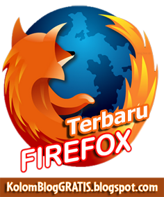 Terbaru | Free Download Software | Download Firefox Terbaru Free 2013