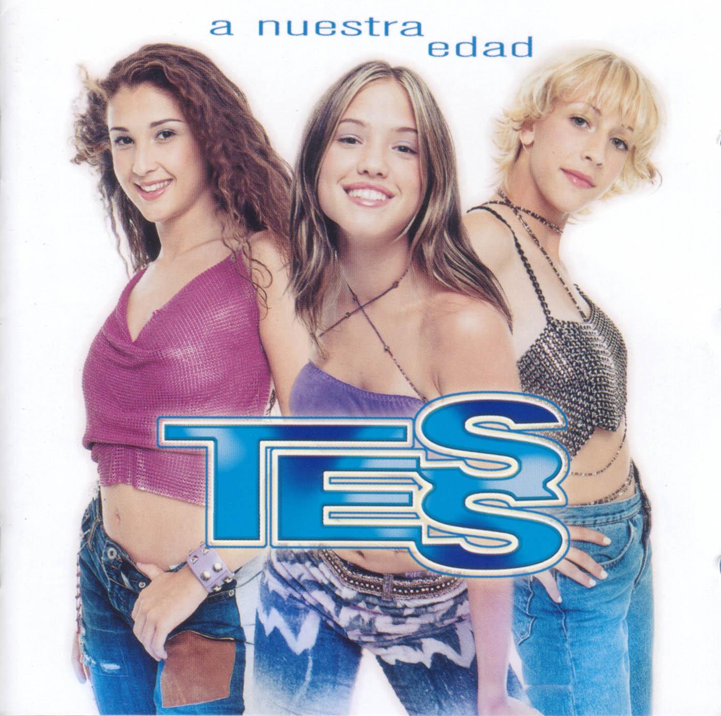 Tess-A_Nuestra_Edad-Frontal.jpg