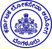 KPSC Recruitment 2015 - 2484  FDA, SDA & Jr Asst Posts Apply Online