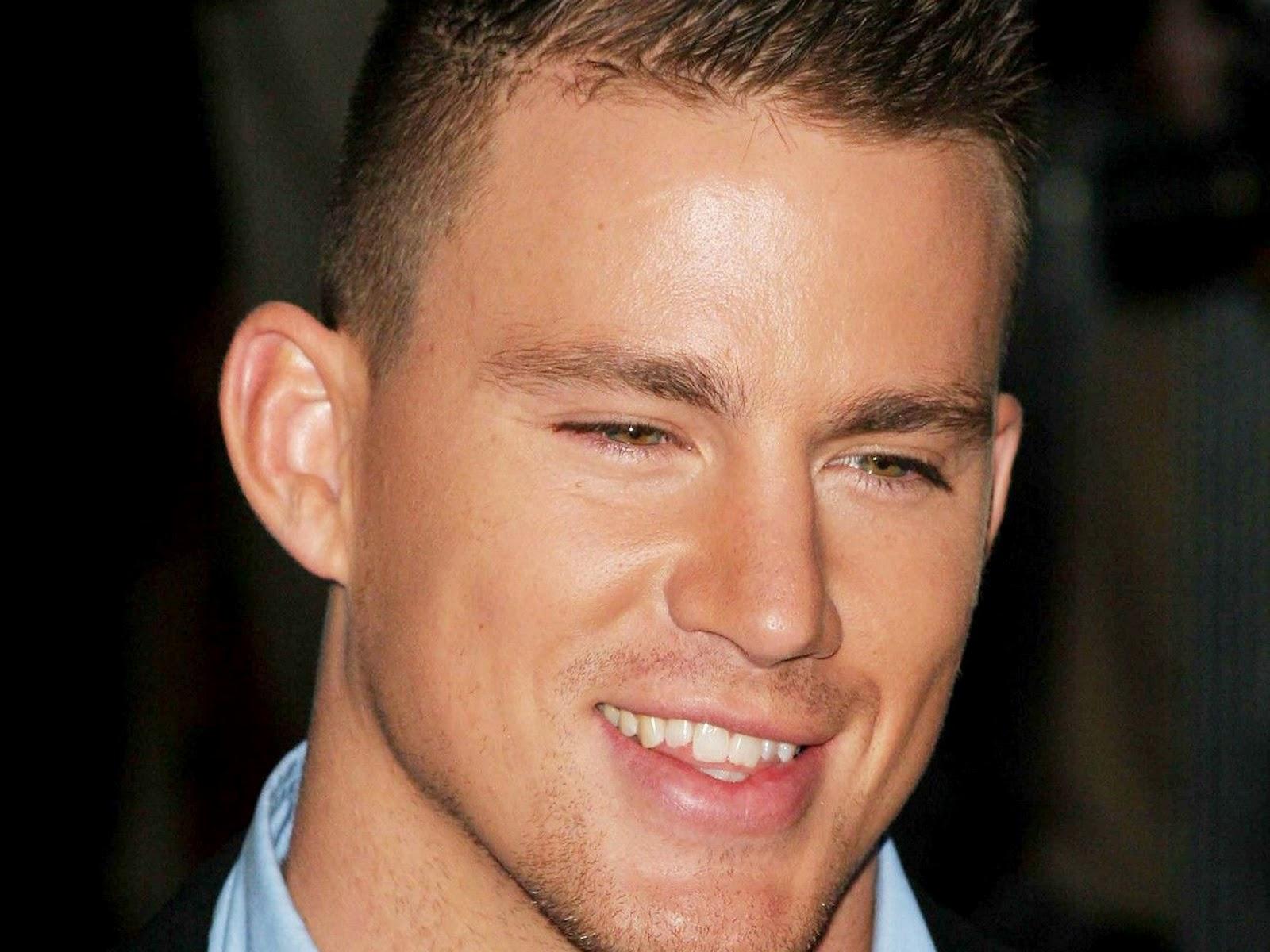 http://3.bp.blogspot.com/-W-HYU1bbRbI/T5lpDpgjBUI/AAAAAAAALd4/IeuhCBB6mtc/s1600/Channing+Tatum.jpg