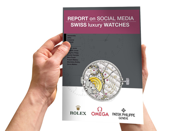 List Of Swiss Luxury Watches
