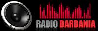 the streaming|Radio Dardania Live
