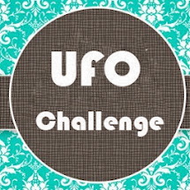 UFO Challenge