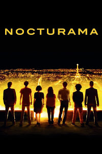 Nocturama Poster
