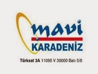 http://www.mavikaradeniztv.com.tr/?&Bid=1148971&/Canl%C4%B1-%C4%B0zle