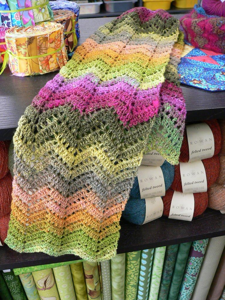 Knitting Crochet Com Patterns : September 2011-Knitting Crochet Patterns