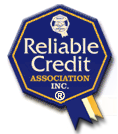 Reliable Credit