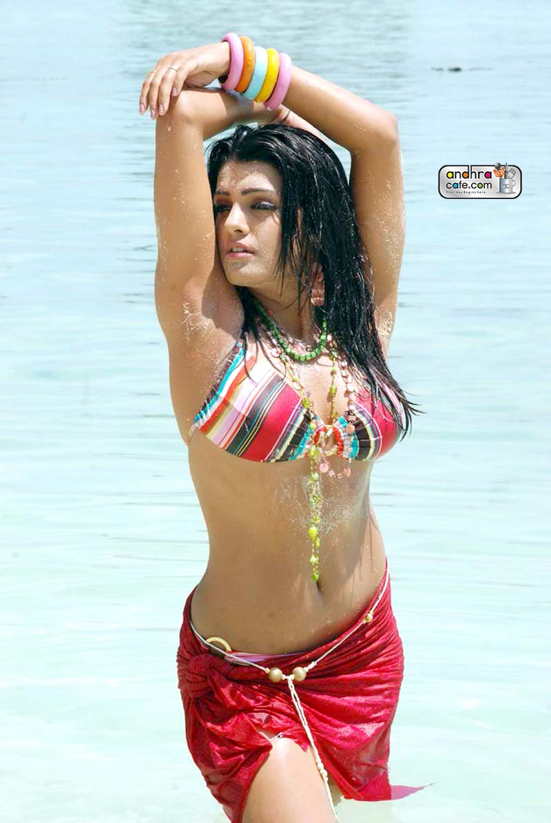 only indian bikini actress Author, unacceptable