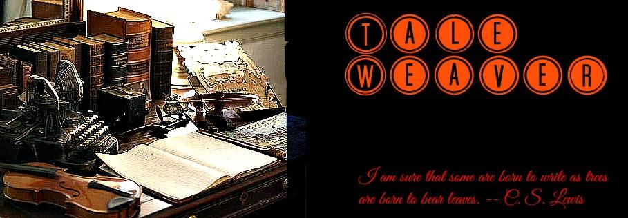 Tale Weaver