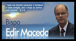 Blog do B. Macedo