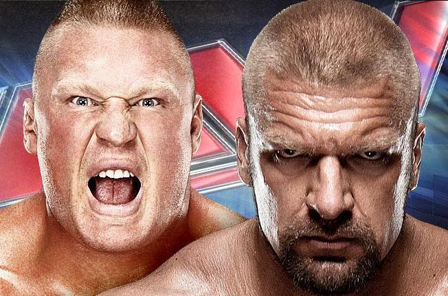 مشاهدة عرض الرو WWE Raw 13/5/2013 youtube مترجم يوتيوب اون لاين كامل مباشرا بدون تحميل راو