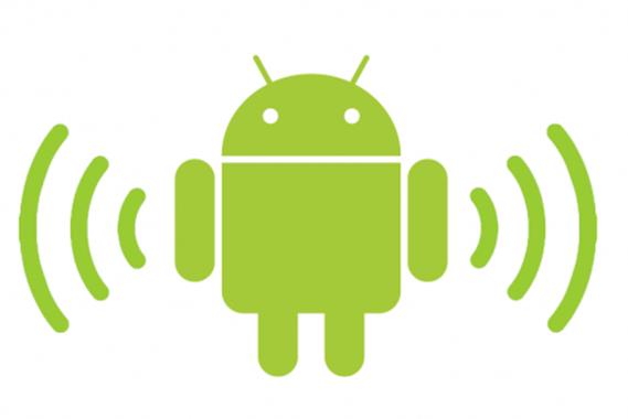 Cara Menghemat Paket Internet Pada HP Android