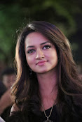 Telugu Actress Shanvi Cute photos-thumbnail-13