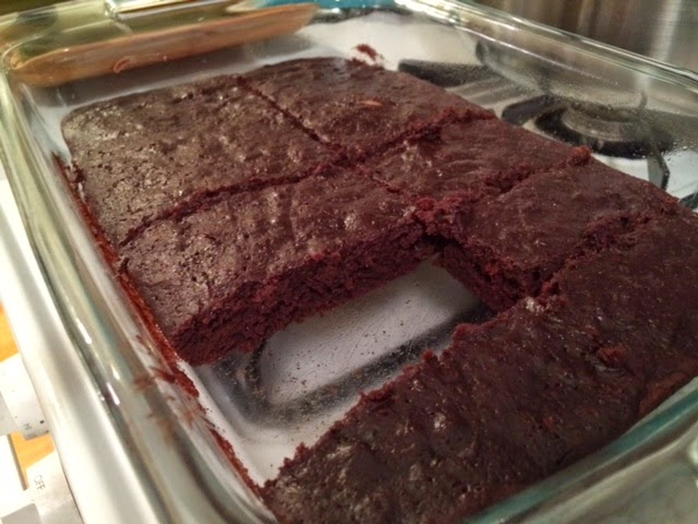 http://www.skinnymom.com/2013/10/17/skinny-dr-pepper-fudge-brownies/