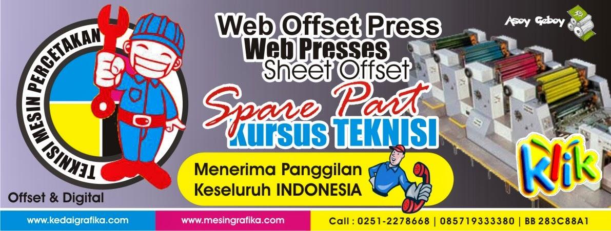 http://www.kedaigrafika.com/products/456/0/SERVICE/
