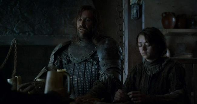 Game Of Thrones - Capitulo 01 - Temporada 4 - Español Latino