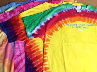 館山、南房総でプリントTシャツ作成ならプリントワークへお任せ下さい http://www.print-work.jp/