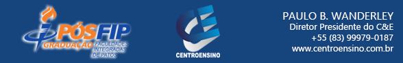 Centro de Ensino Profissionalizante e Preparatório Ltda - C&E