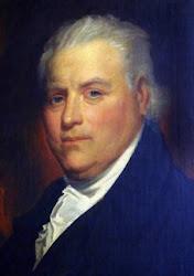 David Cobb, Federalist
