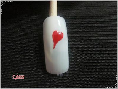 passo-a-passo-unha-decorada-copo-de-leite-vermelho