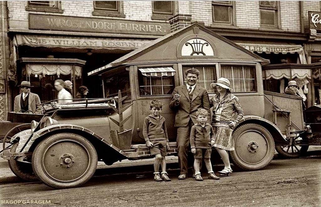 fotos-de-carros-antiguos-en-paisaje