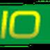 Ouvir a Web Rádio ICP do Recanto das Emas - Rádio Online