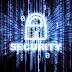 Bảo mật hệ thống - Macservice