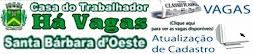 CASA DO TRABALHADOR