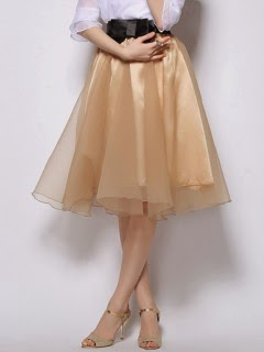 http://www.choies.com/product/apricot-semi-sheer-knee-high-skirt-with-bow-belt_p39792
