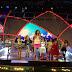 Aline Barros grava nova participação no Programa Raul Gil
