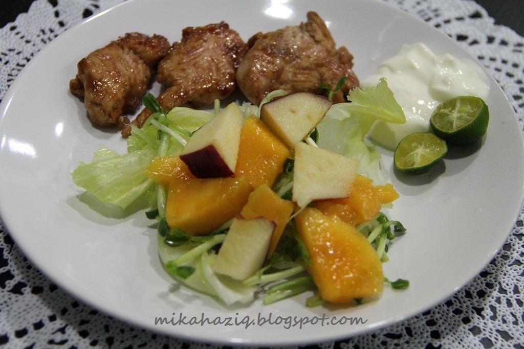 Image Result For Resipi Masakan Videoa