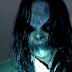 Confira o novo trailer do terror 'A Entidade 2' (+18)