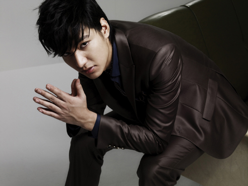 Favorite Asian Actor/Actress? - Page 2 090810_lee_min_ho