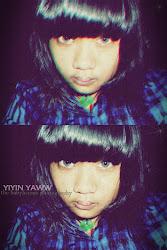 Yiyin Raww