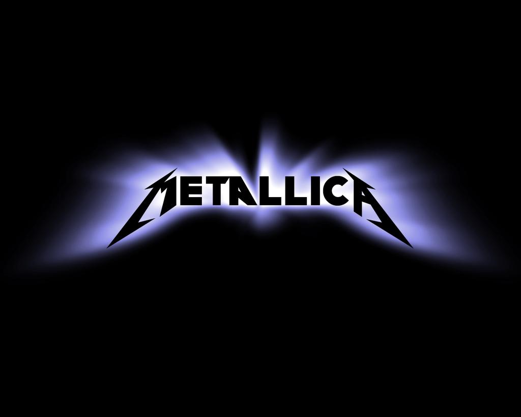 http://3.bp.blogspot.com/-W-jZGhuzvaA/TtxI3kwKi3I/AAAAAAAAAkk/wxkHFGphwUw/s1600/metallica-9-722861.jpg