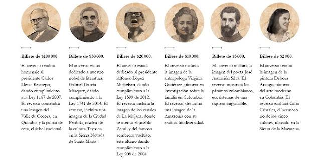 www.libertadypensamiento.com 690 x 351