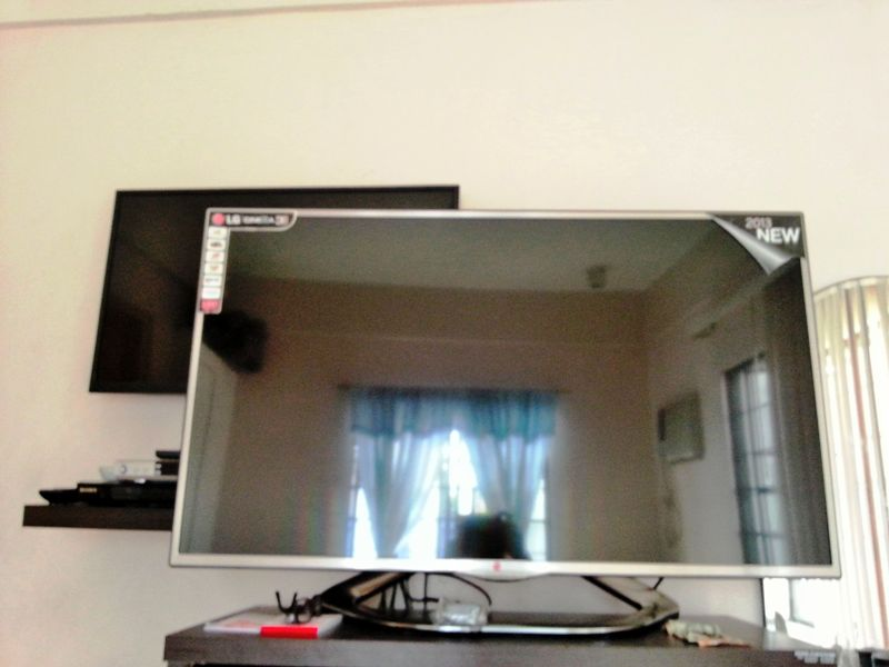 Wandering Cant Go Home Dads Review Planning To Buy A Tcl Led