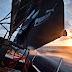 Τα πρώτα σκάφη φτάνουν στις Νηνεμίες του Ισημερινού... θα έχουμε δεύτερη εκκίνηση;