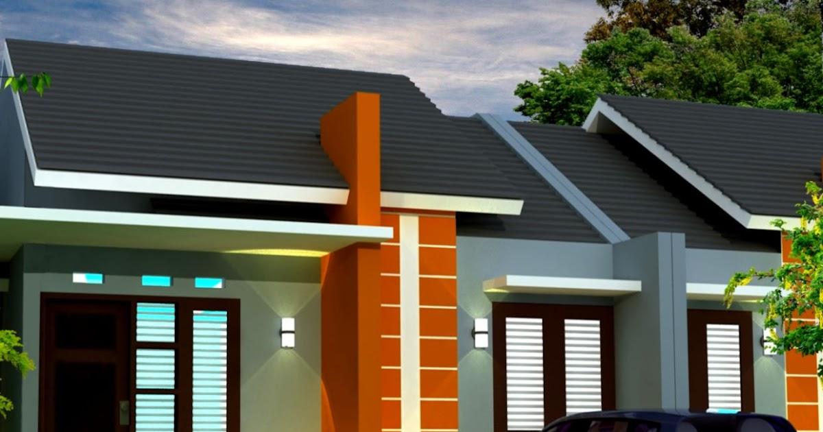 foto rumah minimalis tipe 36 design rumah minimalis