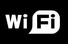 Inilah Cara Menulis dan Mengucapkan Wi-Fi yang Benar!