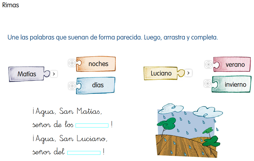 http://www.primerodecarlos.com/SEGUNDO_PRIMARIA/mayo/Unidad5-3/actividades/lengua/rimas.swf