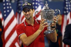 US Open: Ranking 1968-2015