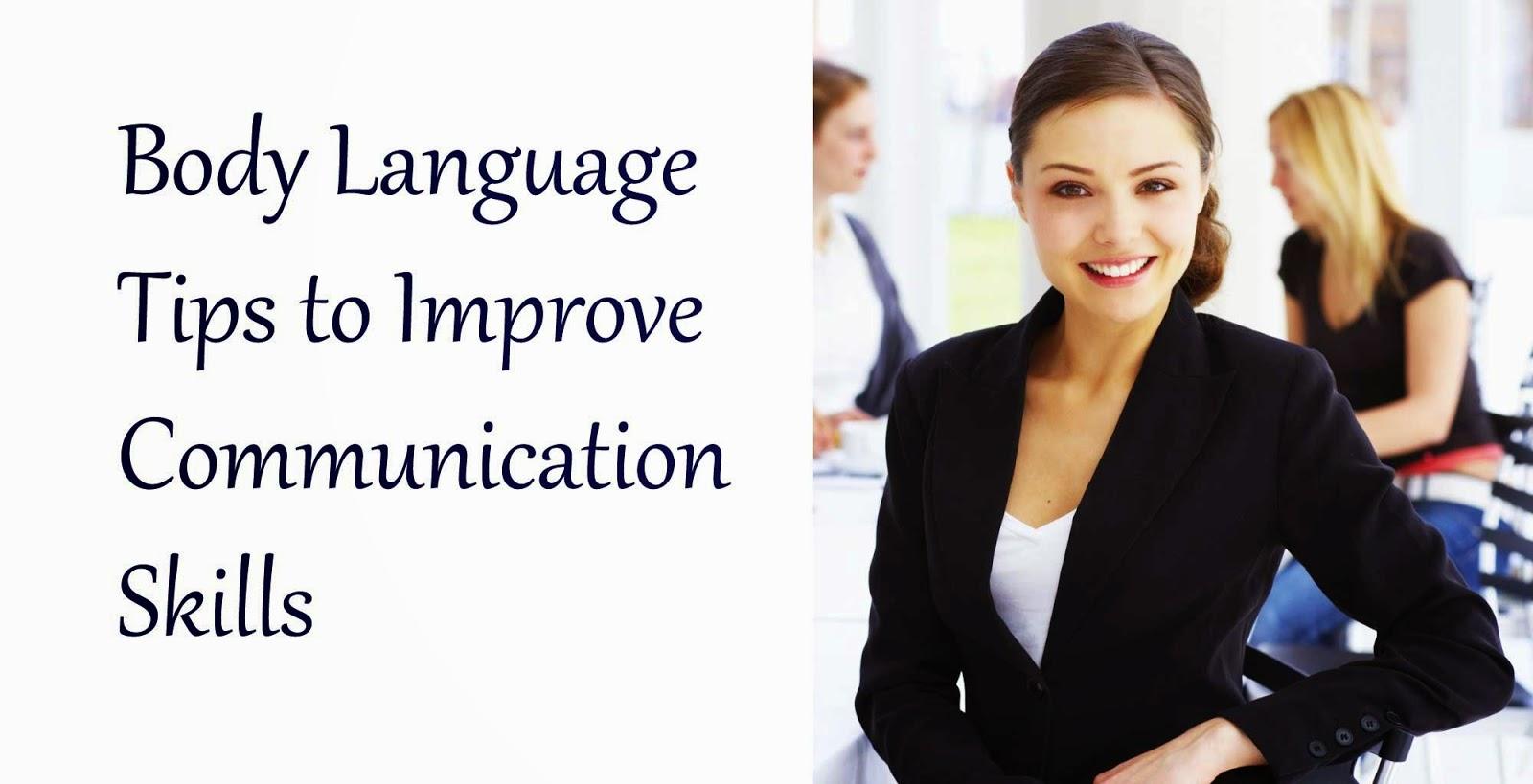 Communication skills books pdf free ebook